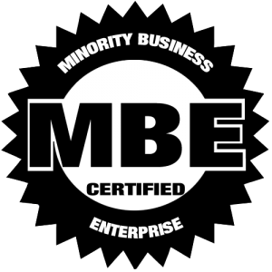 mbe-logo-e1500364286260