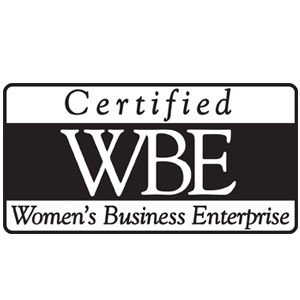 wbe-certified